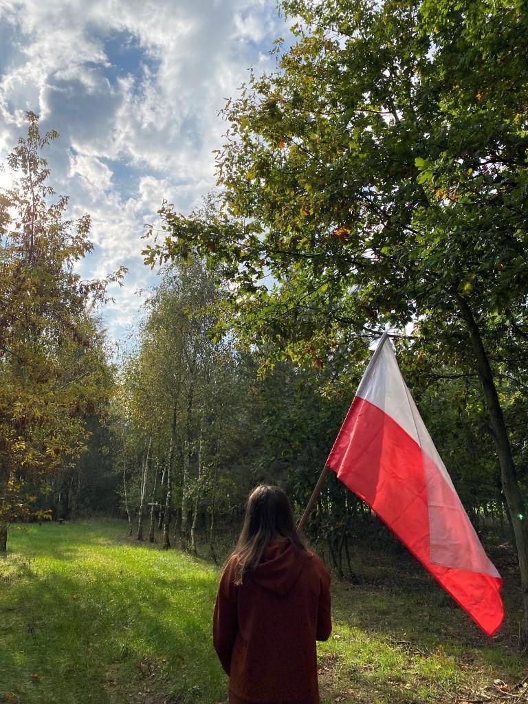 (18) Julia, lat 12, gm. Bielsk